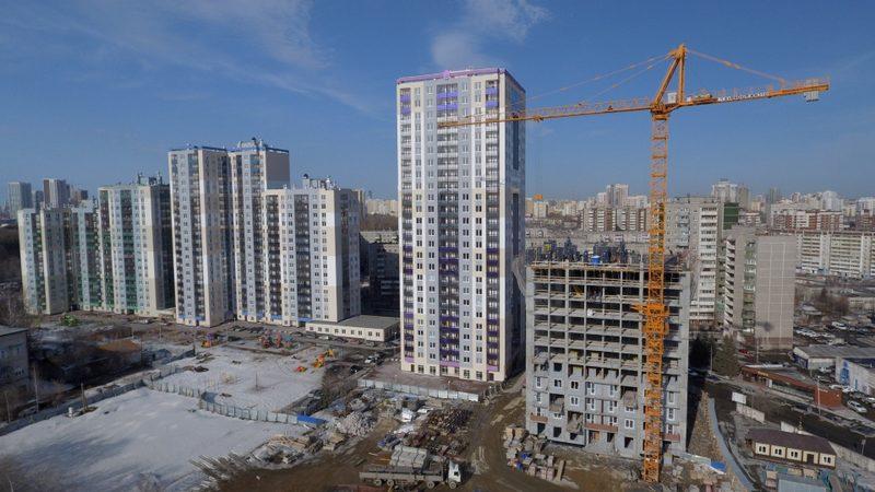 На старте — дешевле: как выбрать квартиру, чтобы на ней можно было заработать